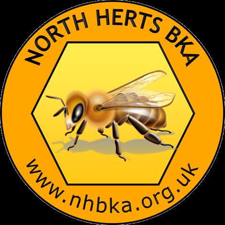 NHBKA Logo