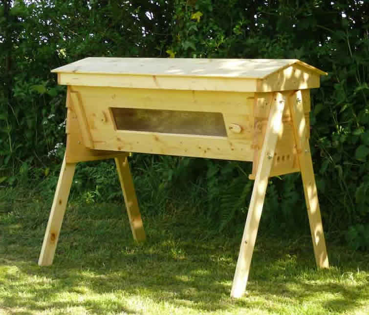 top-bar-hive